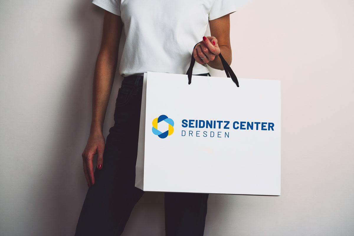 markenteam-seidnitz-center-relaunch